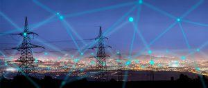 fornitori luce gas